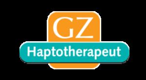 Logo_Hapto_warnet_GZ_hapto-logo