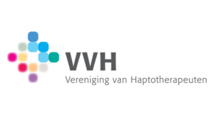 Logo_Hapto_warnet_VVH-logo