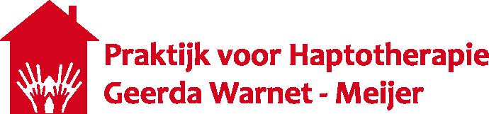 Logo_Hapto_Warnet